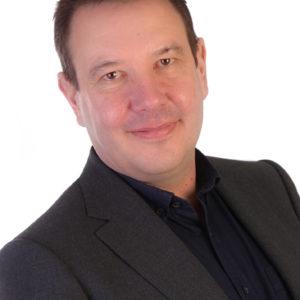 Peter Loverdos Business Coach